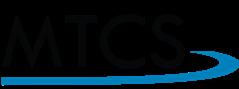 MTCS (UK) Ltd