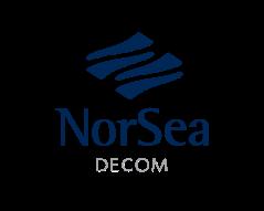 NorSea Decom