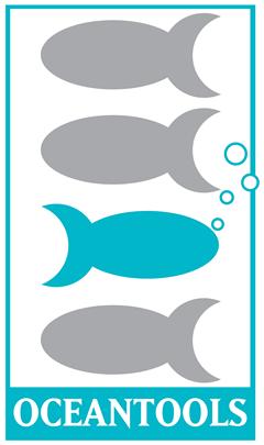 OceanTools Limited