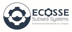 Ecosse Subsea Systems (now Oceaneering International)