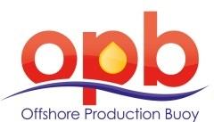 OPB International Limited
