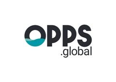 OPPS Global