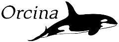 Orcina Ltd
