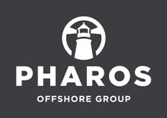 Pharos Offshore Group