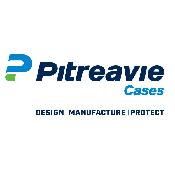 Pitreavie Cases