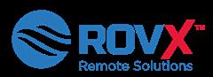 ROVX LTD