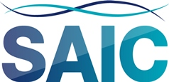 Sustainable Aquaculture Innovation Centre (SAIC)