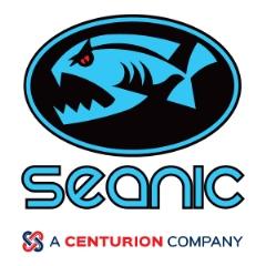 SEANIC OCEAN SYSTEMS LTD (A Centurion Company)