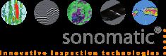 Sonomatic Ltd.