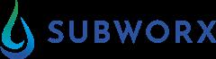 SubWorx Ltd
