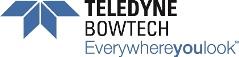 Teledyne Bowtech Ltd