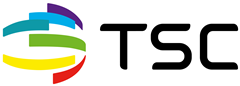 TSC Software Consultants Limited