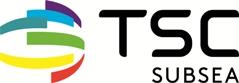 TSC Subsea