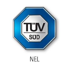TUV SUD Ltd T/A NEL