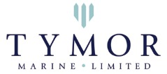 Tymor Marine Ltd