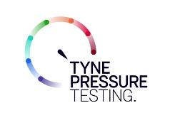 Tyne Pressure Testing