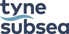 Tyne Subsea