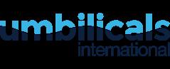 Umbilicals International (UK) Limited