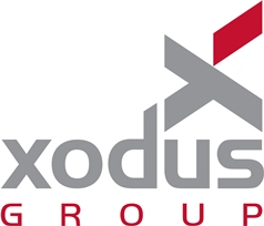 Xodus Group Limited