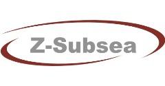 Z-Subsea Ltd.